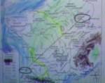 Apprendre la géographie sans perdre le nord !