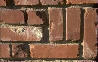 MUR-briques