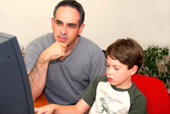 Applications-autisme.com, annuaire des apps pour partager