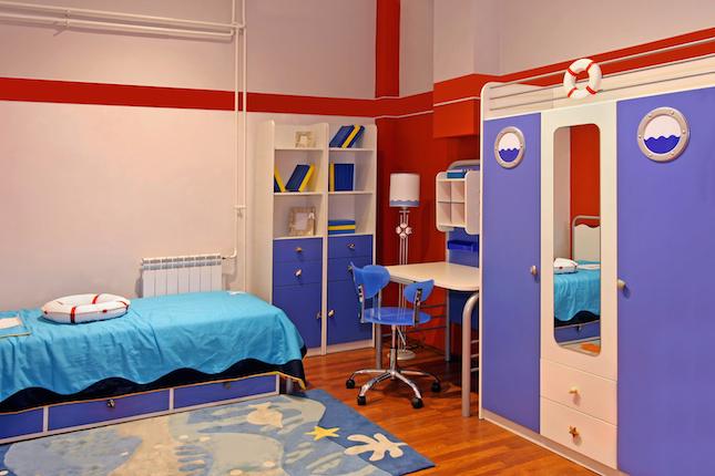 sa chambre sa chambre tapis persan pour dcorer sa chambre coucher tapis soldes pour destin. Black Bedroom Furniture Sets. Home Design Ideas