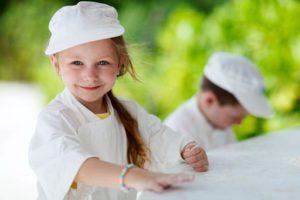Cuisine-&-devoirs-645x465