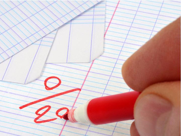 Notes à l'école : formez les enseignants à les utiliser !