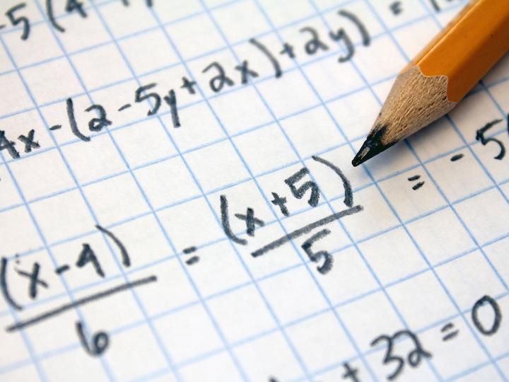 Multiplications combien de fois bat un coeur - Apprendre tables de multiplication en jouant ...