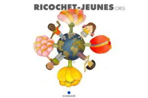 Ricochet-jeunes.org