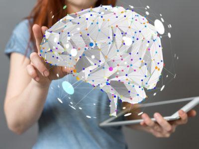 Les précautions à prendre avant de faire un test de quotient intellectuel (QI) ?