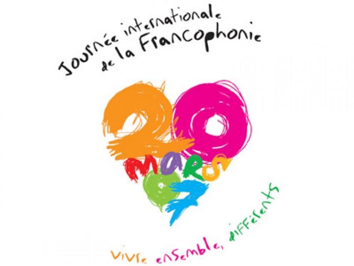 La francophonie : source de biodiversité culturelle