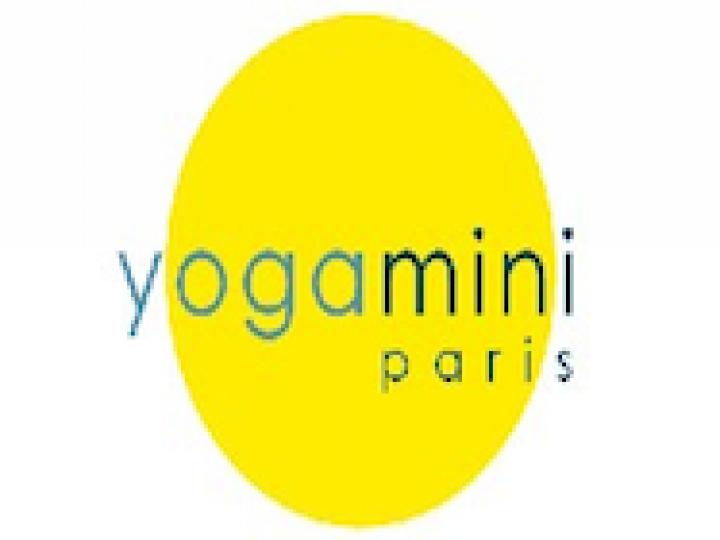 Yogamini : développer le yoga à l'école !