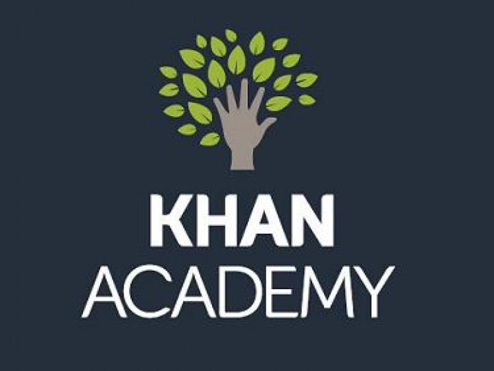 Connectez-vous, connectez vos enfants à la Khan Academy