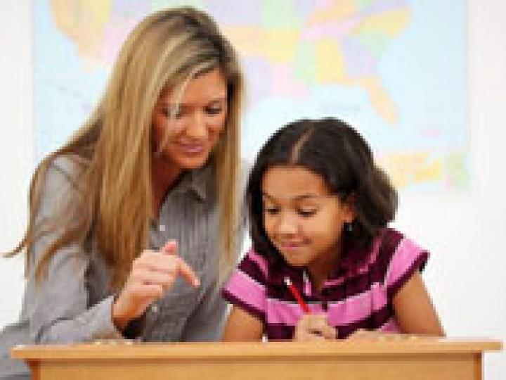 Les sites web de soutien scolaire, bénévole et gratuit
