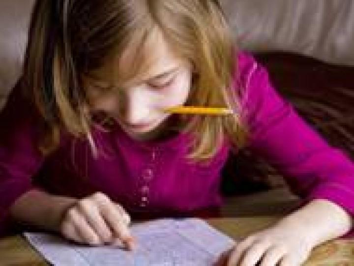 Paradoxes du soutien scolaire payant