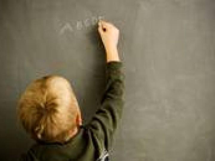 Premiers jours de rentrée scolaire : quel bilan ?