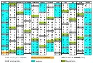 calendrier-scolaire