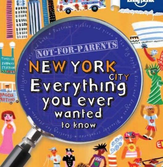 Guides de voyages Lonely Planet