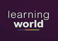 Learning World euronews