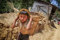 Travail enfants-OIT