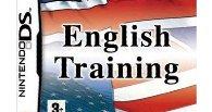 SLenglish training