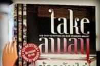 take-away-jean-francois-mallet