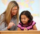 Trouver des sites web de soutien scolaire gratuit