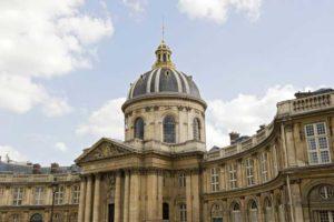 Académie-des-sciences