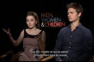 Men_women_children