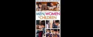 men women children de Jason Reitman