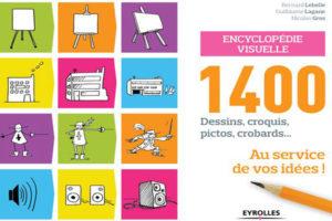 Encyclopédie-visuelle-Eyrolles-Lebelle-lagane-gros