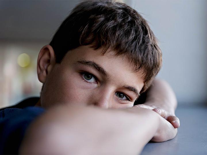 Enfants : ne blâmez pas leur ignorance : expliquez leur