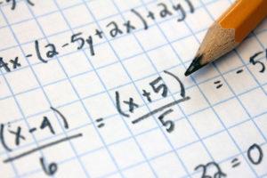 Concours de maths ou apprendre en jouant