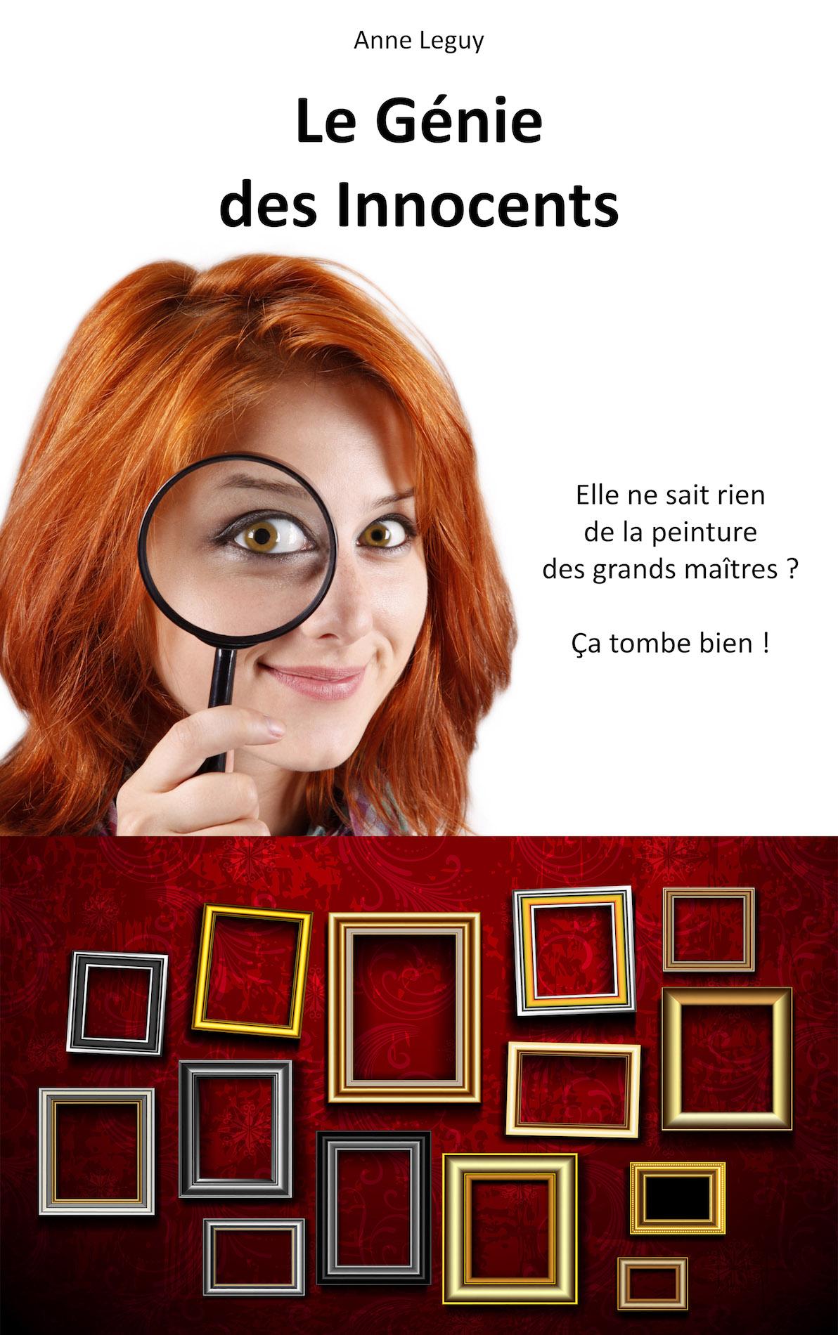 Couverture-Le-Génie-des-Innocents-3.jpg