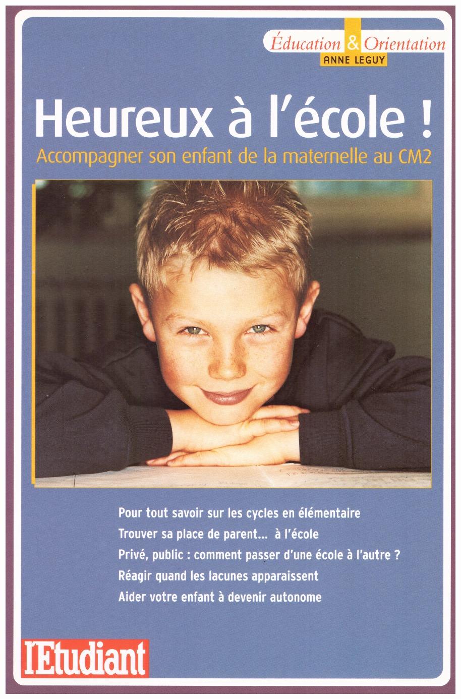 Heureux-a-l-ecole-Anne-Leguy.jpeg