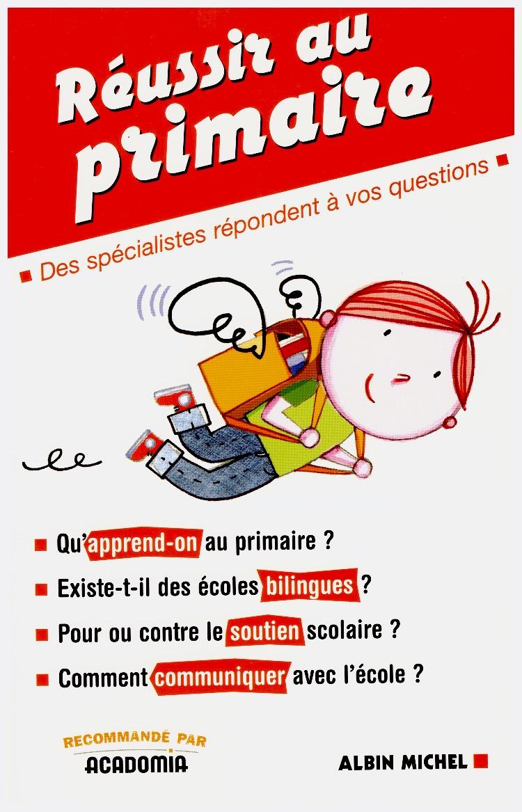 Réussir-au-primaire-Anne-Leguy.jpeg