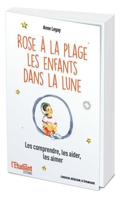 Rose-a-la-plage-les-enfants-dans-la-lune.jpg