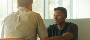 Votre passé d'écolier influe votre dialogue avec les enseignants
